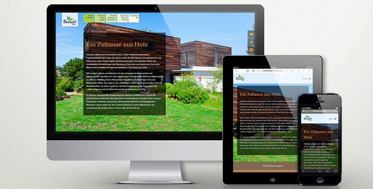 medienwuerfel-typo3-webdesign-burkart-haus-teaser