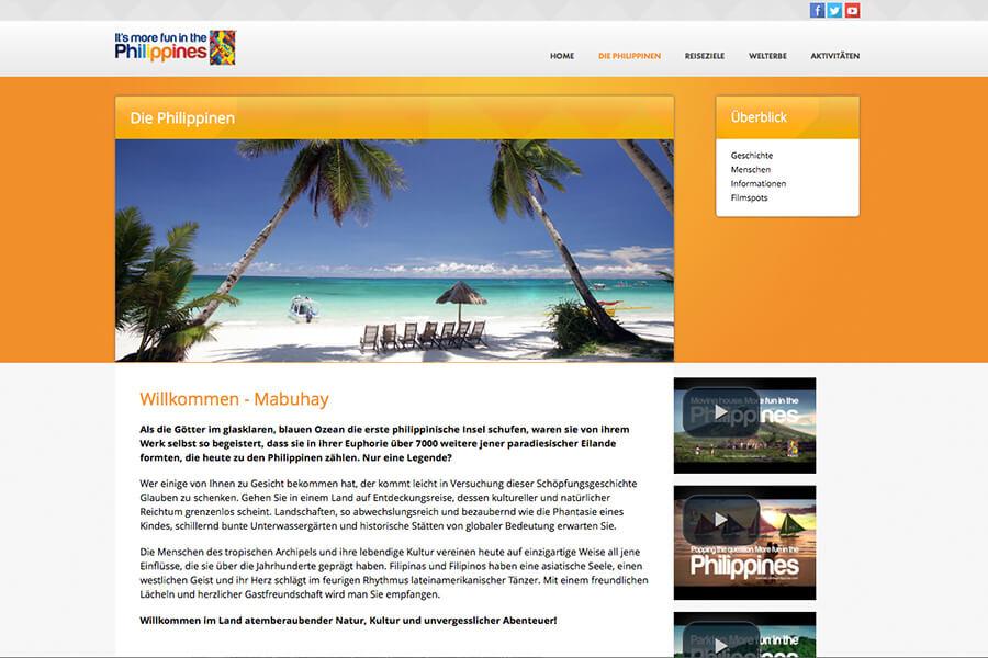 Filipina Herz aus Asien Gern datiert Website österreich